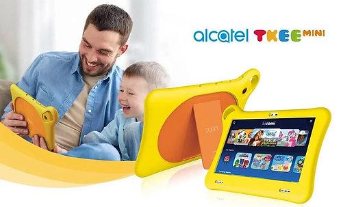 Alcatel Tablet Para Niños