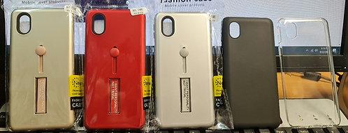 Samsung A01 Core Cover