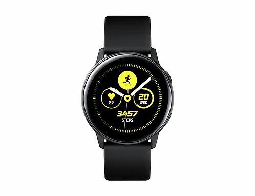 Galaxy Watch Active  40mm SM-R500NZKATPA (BACK ORDER )