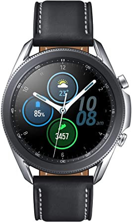 Samsung watch 3 (45mm)