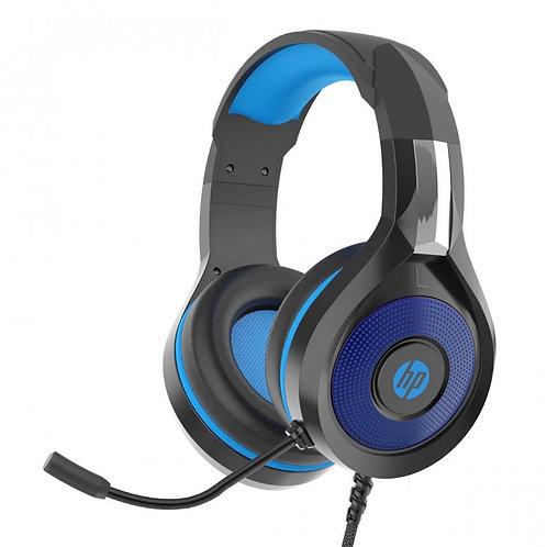 HP Stereo Headset DHE-8010