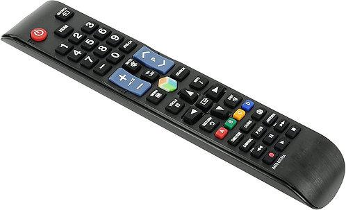 Controles de Televisores Originales