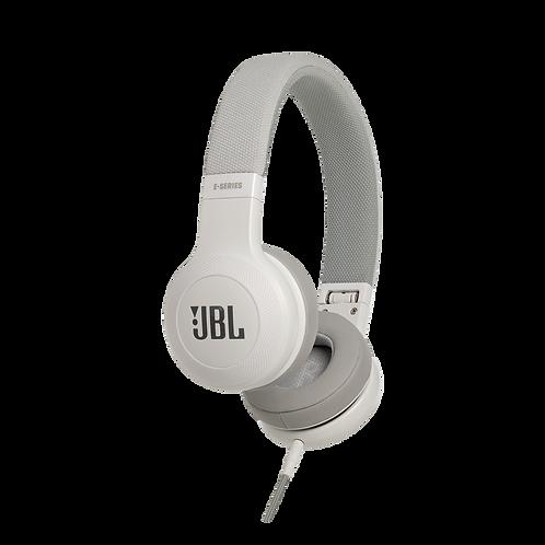 JBL E 35