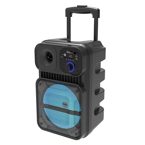 Jbk 801 Bluetooth