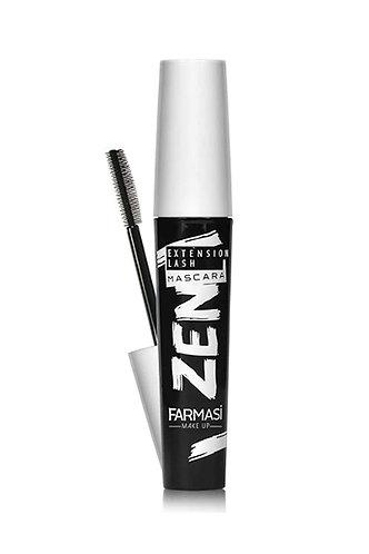 Zen Mascara Farmasi