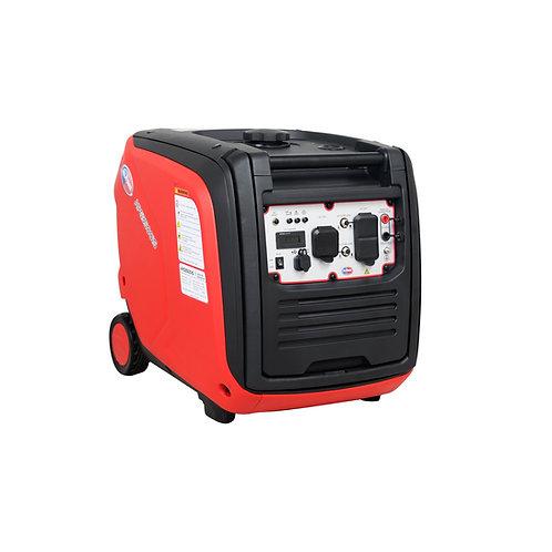 All Power 4300 Watts  ( NO SE HACE ENVIO DE ESTE PRODUCTO  SOLO RECOGIDO )