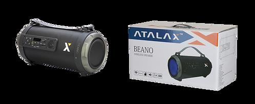 Atalax Beano wireless speaker