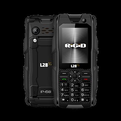 Rigid L28 3G