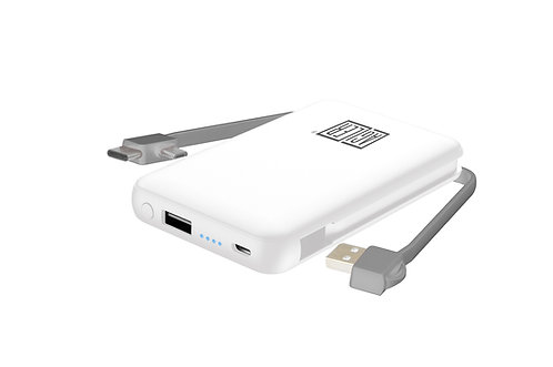 Batería portátil AGI-5650