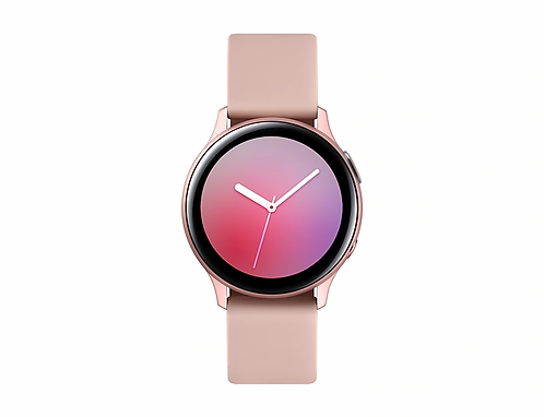 Galaxy Watch Active2 (40mm)  SM-R830NZDATPA (BACK ORDER )
