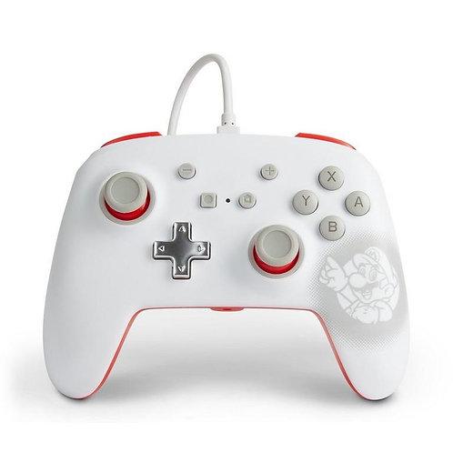 Nintendo Switch Super Mario Controller
