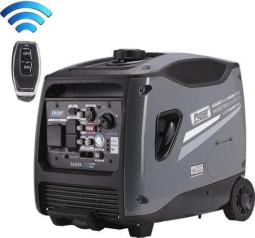 Pulsar 4500 watts con control ( NO SE HACE ENVIO SOLO RECOJIDO )
