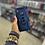 Thumbnail: Cover de Samsung Galaxy A10s