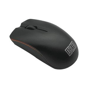 Mouse Óptico AGI-2081