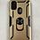 Thumbnail: Cover Samsung Galaxy M21s