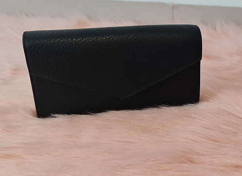 Wallets Negra