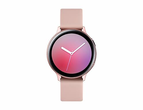 Galaxy Watch Active2 (44mm)  SM-R820NZDATPA (BACK ORDER )