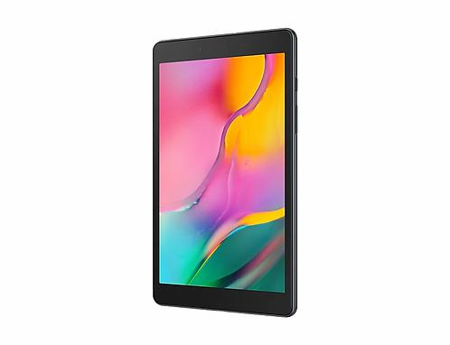 Samsung T290 Tablet 8 Pulgadas