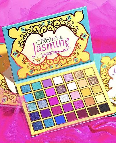 Beauty Creations Jasmine