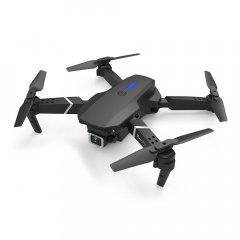 Drone wifi hd camera quadcopter