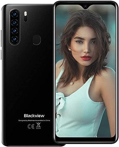 Blackview A80 plus