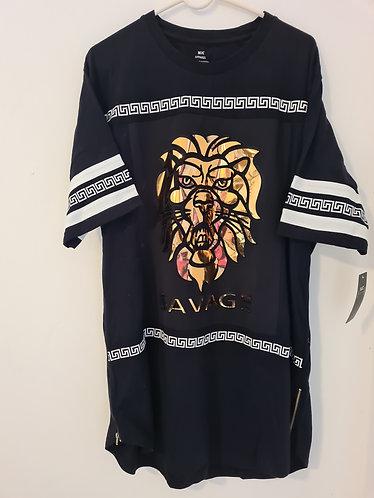 T Shirt 3XL