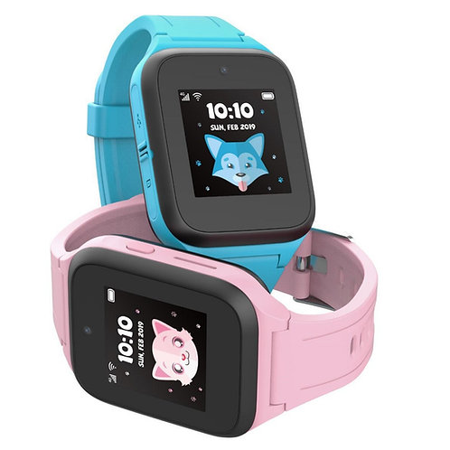 Tcl  family watch mt40 ( BACKORDER )