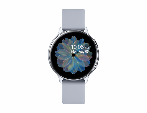 Galaxy Watch Active2 (44mm)  SM-R820NZSATPA