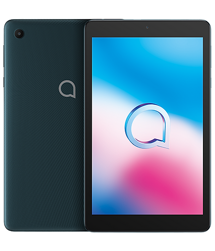 Tablet Alcatel 3T8