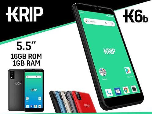Krip K6b
