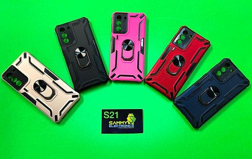 Samsung Galaxy S21, S21 Plus, S21 Ultra