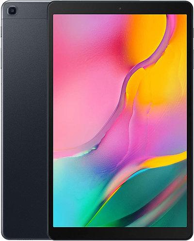 Tablet 10 Pulgadas Samsung SM T510