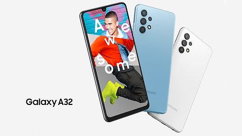 Galaxy A32 Desbloqueado GSM