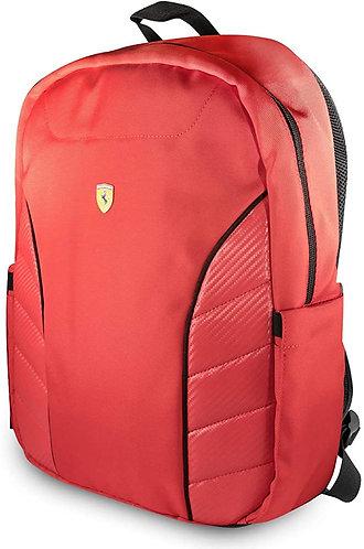 Laptop Bag Back