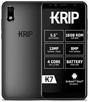 Krip K7