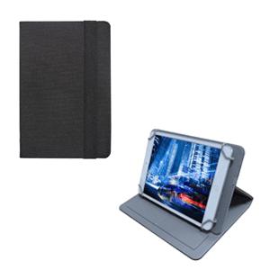 Cover Universal para tabletas AGI-7935