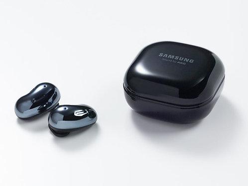Samsung Buds live 2020