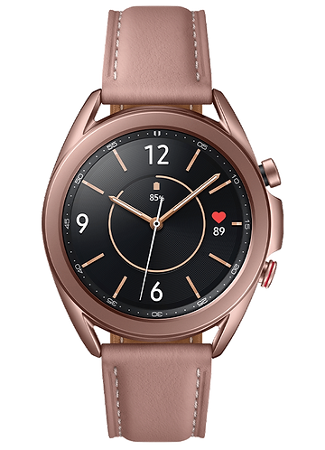 Samsung watch 3 (41mm)