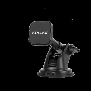 Atalax car holder m3