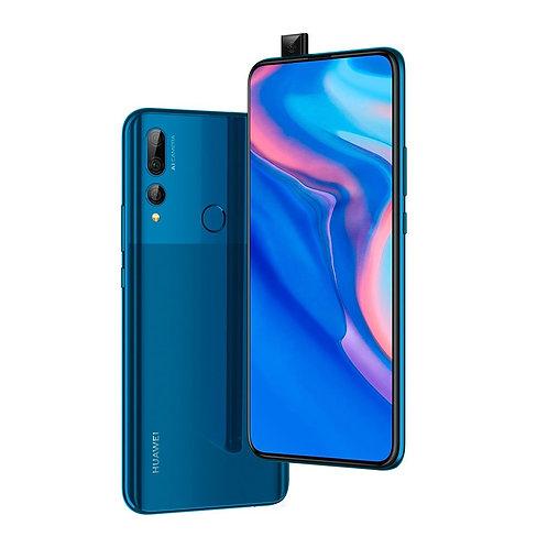 Huawei Y9 Prime 2019 Latin Version Desbloqueado