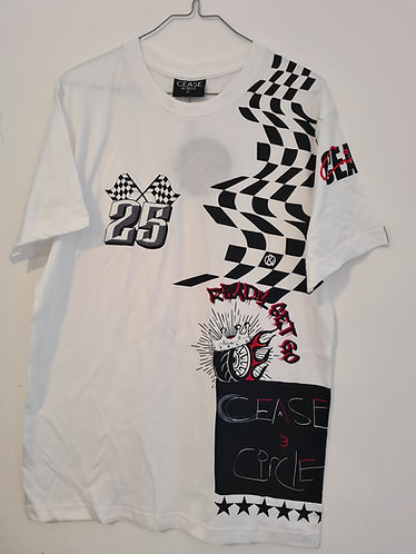T Shirt Large