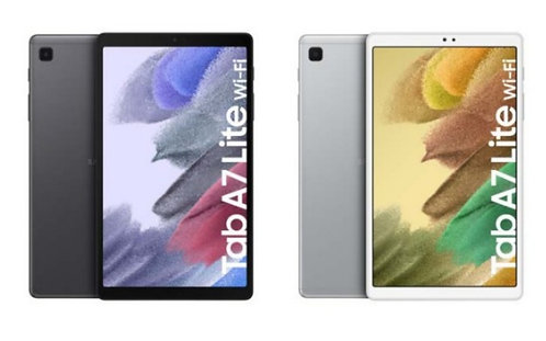 Samsung Tablet 8.7 Pulgadas. Solo WiFi o LTE