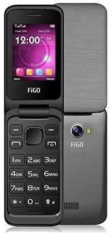Figo Sling