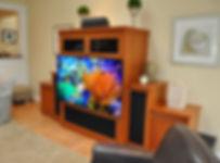 Mounted_Sony_4k.jpg