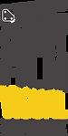 smartfilm_logo.png