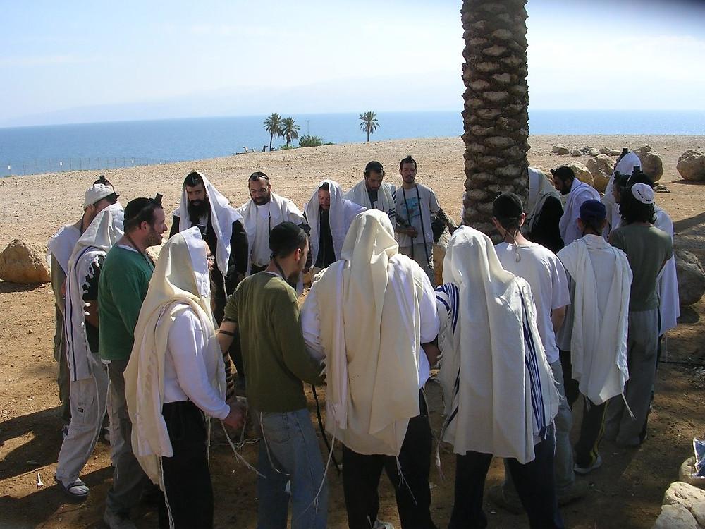 עם ישראל
