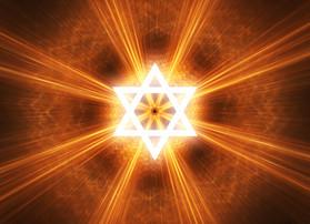 ייחודה של נשמה יהודית