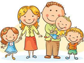 כיבוד הורים