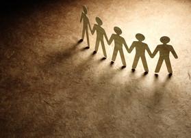 כוחה של אחדות בתוך עם ישראל
