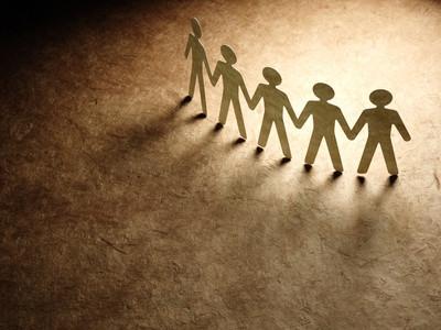 אחדות